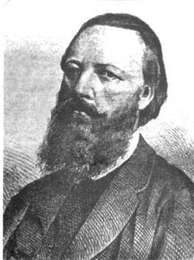 Mlokosiewicz