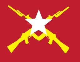 Basic Combat Training School