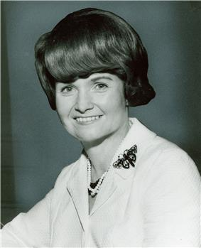Rep. Heckler