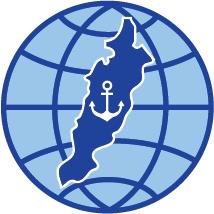 Coat of arms of Khövsgöl Province