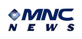 MNC News Logo