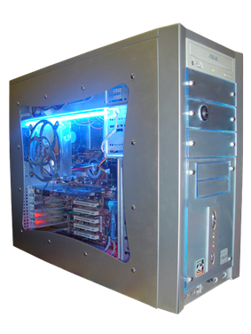 Modified-pc-case.png