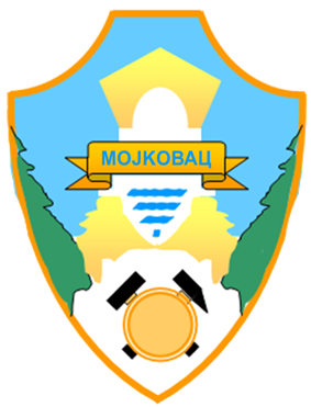 Coat of arms of Mojkovac