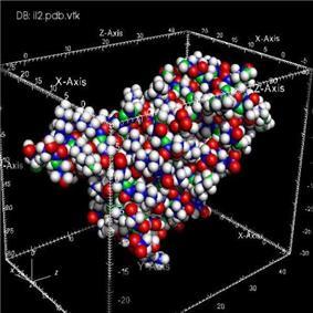 Molecular rendering.jpg