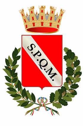 Coat of arms of Molfetta