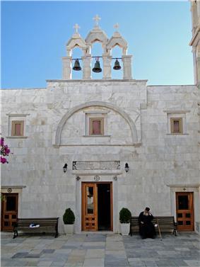 Monastery of Panagia Tourliani 03.jpg