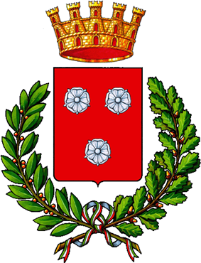 Coat of arms of Monopoli