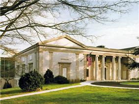 Montclair Art Museum