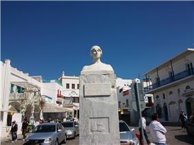 Monument a Míkonos.JPG