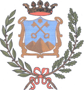 Coat of arms of Mormanno