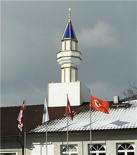 Moschee Wangen bei Olten cropped.jpg