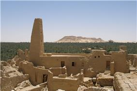 Mosque in Siwa Oasis (2007).jpg