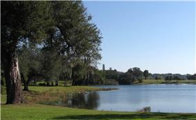 Mountain Lake Estates Historic District