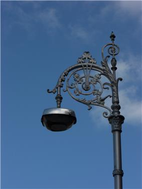 Mountjoy square lamppost1.jpg