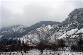 Mt.Kamvounia Servia Greece.JPG
