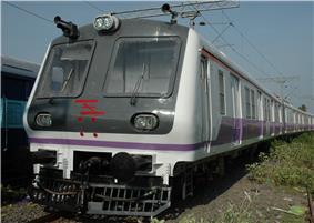 Mumbai Train.JPG