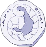 Seal of Thera