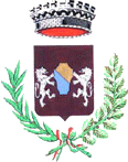 Coat of arms of Murisengo