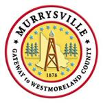 Official seal of Murrysville, Pennsylvania