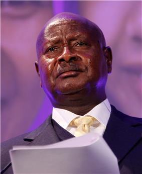 Museveni July 2012 Cropped.jpg