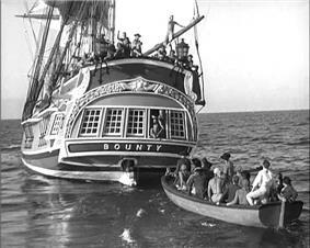Mutiny bounty 5.jpg