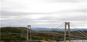 Nærøysund bridge.jpg