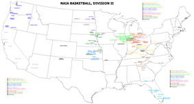 NAIA DII bb map.png