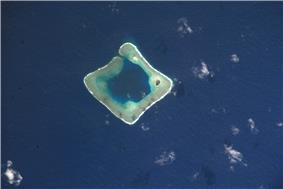 NASA-RoseAtoll.jpg