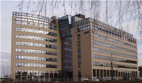 NEC Düsseldorf 32.jpg