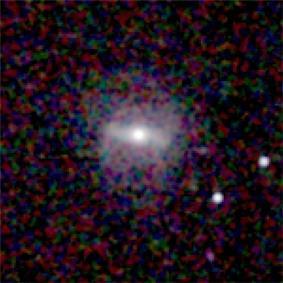 NGC 47