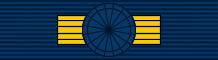 Royal Norwegian Order of Merit