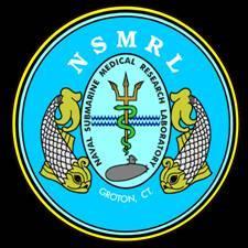 NSMRL.jpg