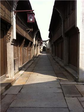 Nanguanxiang-Haining 03.jpg