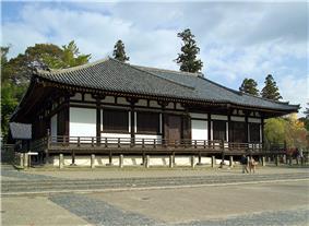NaraTodaiji0252.jpg