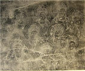 NaraTodaijiDaibutsu Incised Images0.JPG