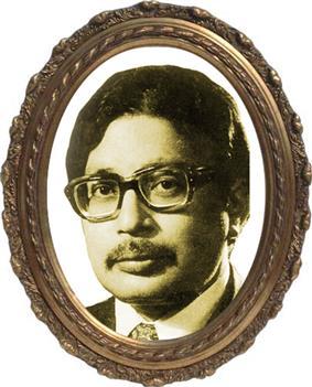 Narayan Gopal Guruwacharya
