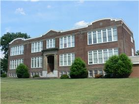 Nathaniel Bacon School