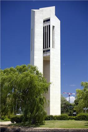 National Carillon.jpg
