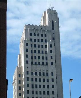National City Bank Building, Toledo.JPG