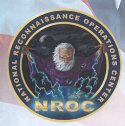 National Reconnaissance Operations Center.PNG