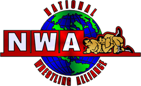 National Wrestling Alliance logo