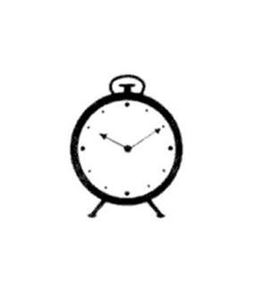 NCP party symbol