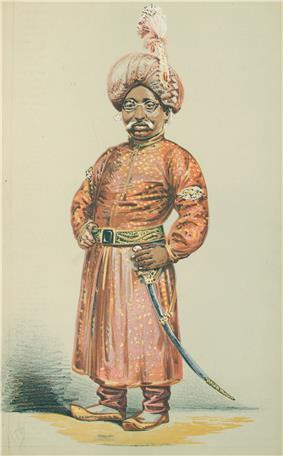 Nawab of Bengal.jpg