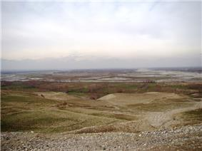 Near Sayed Bridge in Parwan-4.jpg