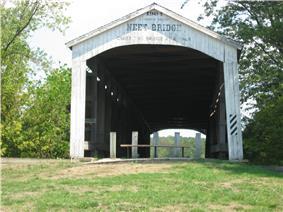 Neet Bridge