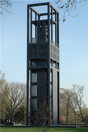 Netherlands carillon.jpg