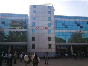 New Andheri East Railway Station.jpg