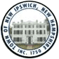 Official seal of New Ipswich, New Hampshire
