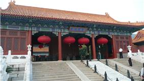New Yuan Ming Palace in Zhuhai 03.JPG