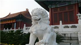 New Yuan Ming Palace in Zhuhai 04.JPG